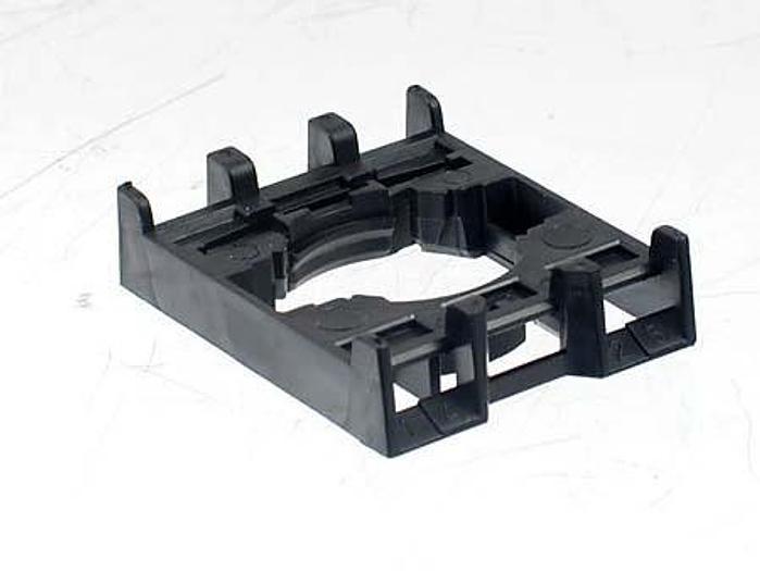 Spare parts Ricambi  per  Scm group 0001300700a