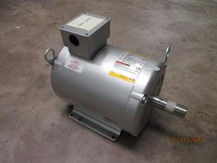 Whirlwind Motor for 212 and 216
