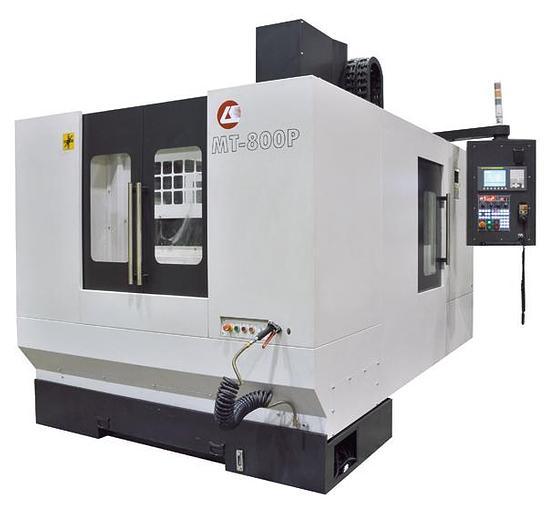 L.K. MT-800P