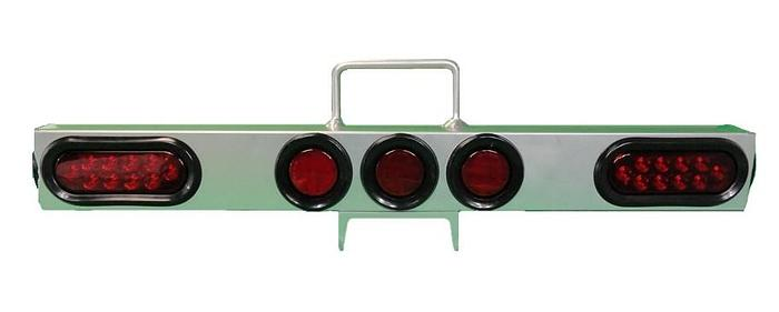Light Bar New - 30194