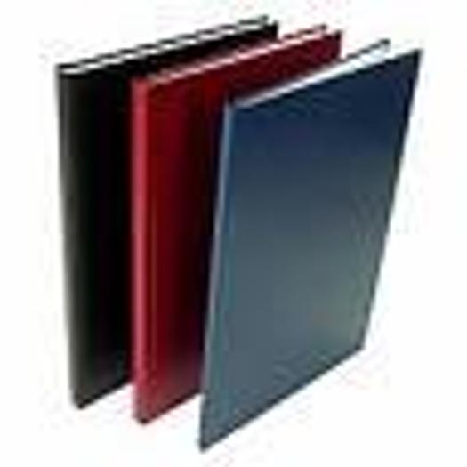 Channel Binding Covers