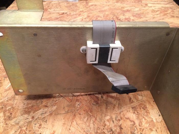 Capstone Turbine Support for Hybrid Control Board for C60 Microturbine (P/N 509956-100)
