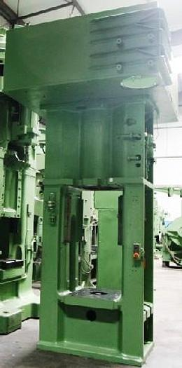 Used Press Friction Screw NPS630/750/335