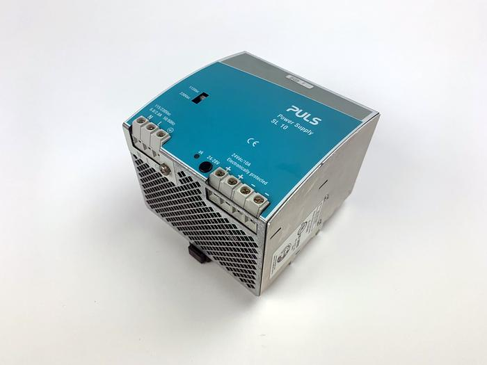 PULS SL10.100 Power Supply