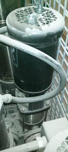 Used Grundfos A91134165P10438US064