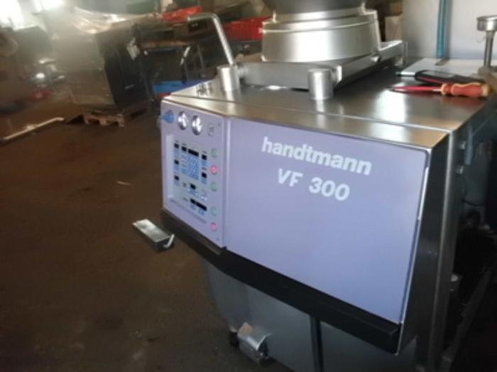 Handtmann VF 300