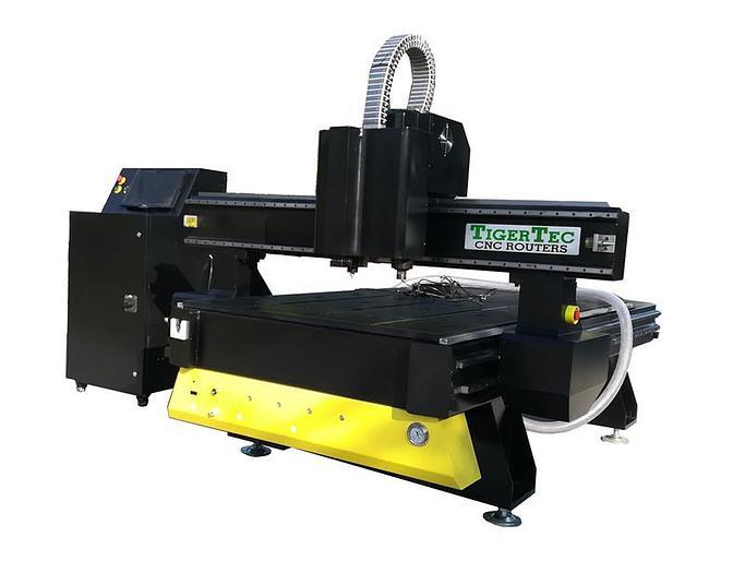 Foam Board(KT board) Acrylic Cutting Machine  TR408AD with Oscillating Knife