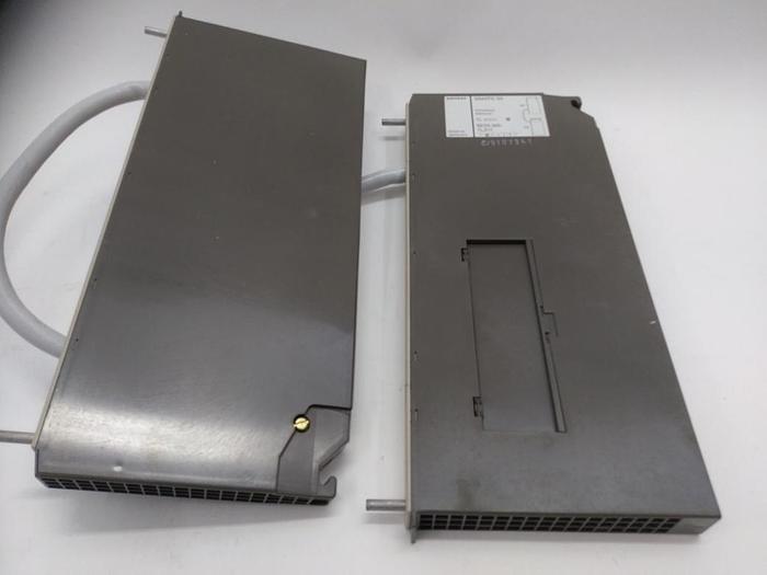 Simatic S5 Interface modul 6ES5 305-7LA11, Siemens,  neuwertig