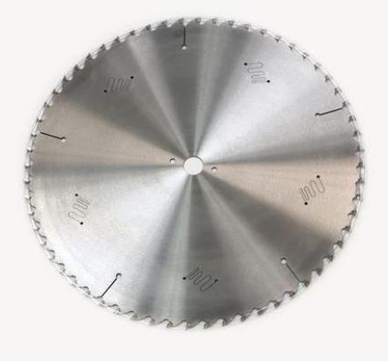 Tigerstop Saw Blade (500 mm Pack Cutting)