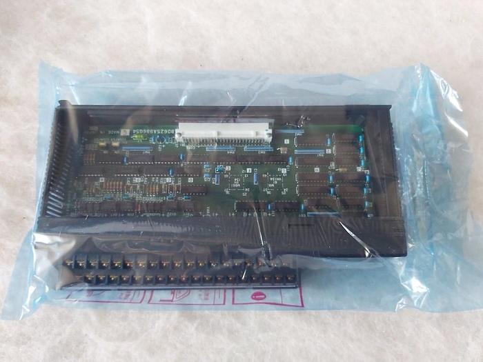 Hochgeschwindigkeits-2 Kanal Zählermodul, Melsec AD61, Mitsubishi Electric,  neu