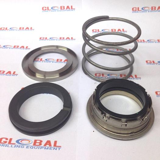 B&H-0036 : Rotary Shaft Seal for Ingersoll-Rand 900CFM/350PSI Airend