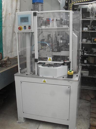 Usata 2009 MAMECC ER131