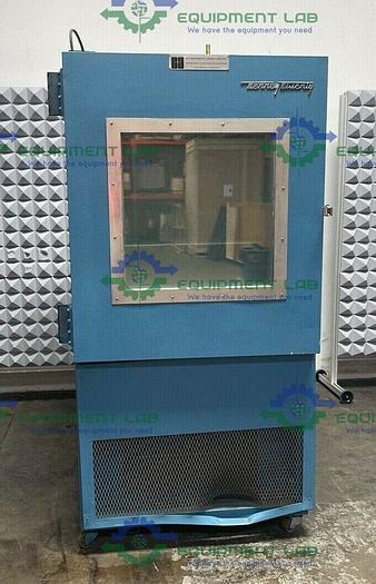 for parts or not working Tenney Engineering  T20C Environmental Temperature Chamber