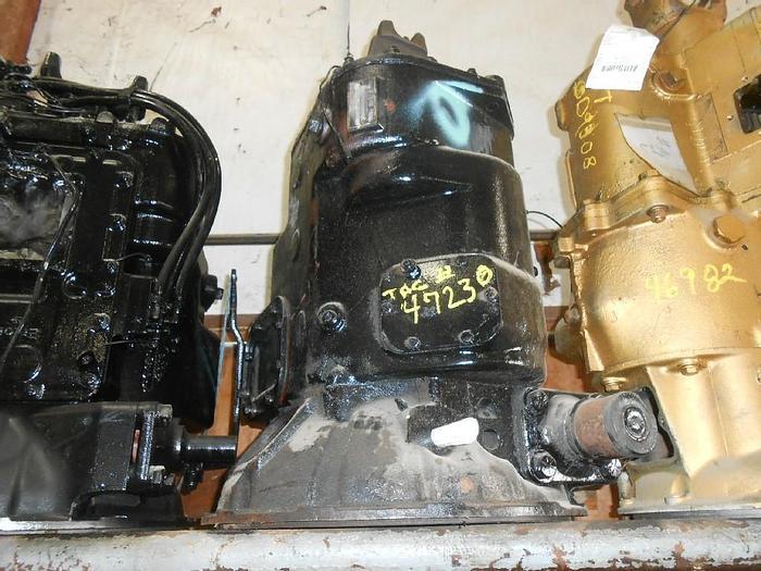Fuller RT9509A