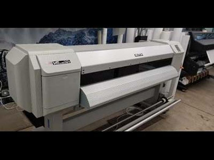 Used 2012 Mutoh 1624