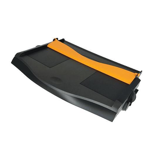 Xyron Pro 1255 A3 Feed Tray