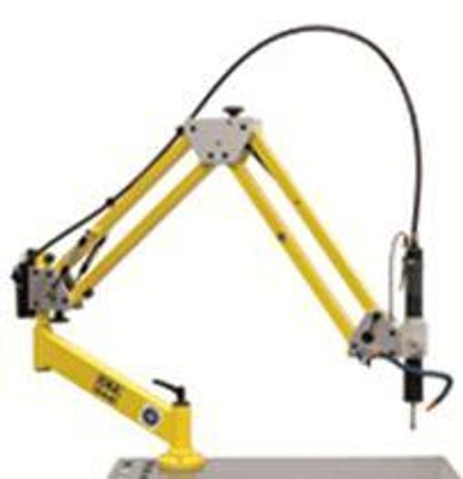 CMA Machines, Spanien RN 12-1000 und RNM 12-1000