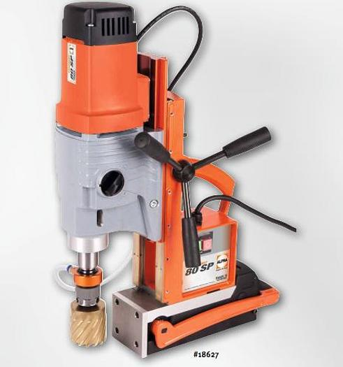 Alfra GmbH Rotabest RB 80 SP Magnetic Core Drill
