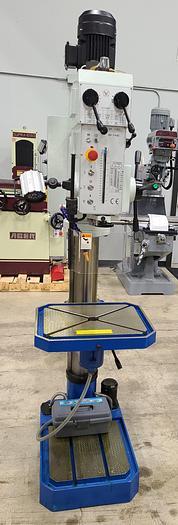 NEW Knuth SSB 40 Xn Column Drill Press SSB 40 Xn