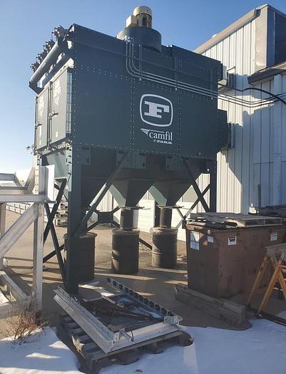 2011 Kinetic K-2500 CNC Plasma Cutter w/ Mill Drill Head