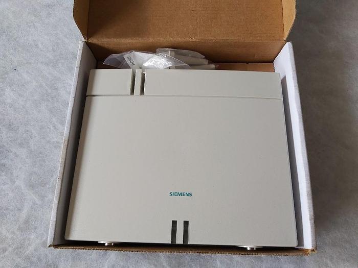 Antenne, BS4, Siemens,  neu