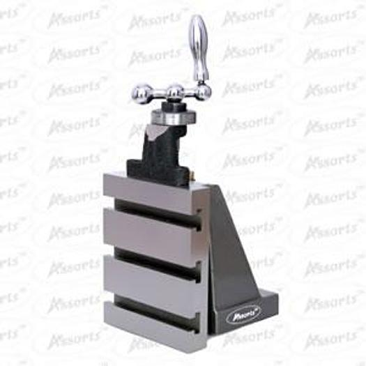 Assorts - Vertical Slide for Lathe - Fixed