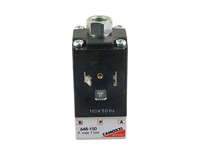 Spare parts Ricambi  per  Scm group 0001344119b