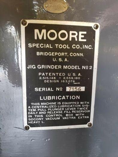 Moore #2