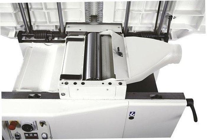MINIMAX FORMULA - SAMCO FS52 CE