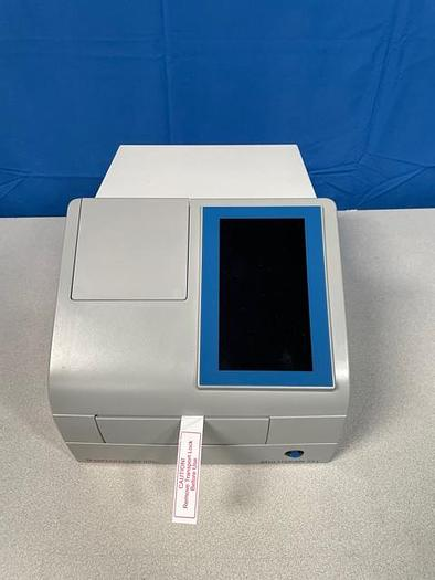Used Thermo Fisher Scientific