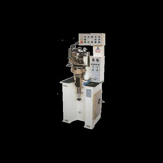 FSO - Milling machine