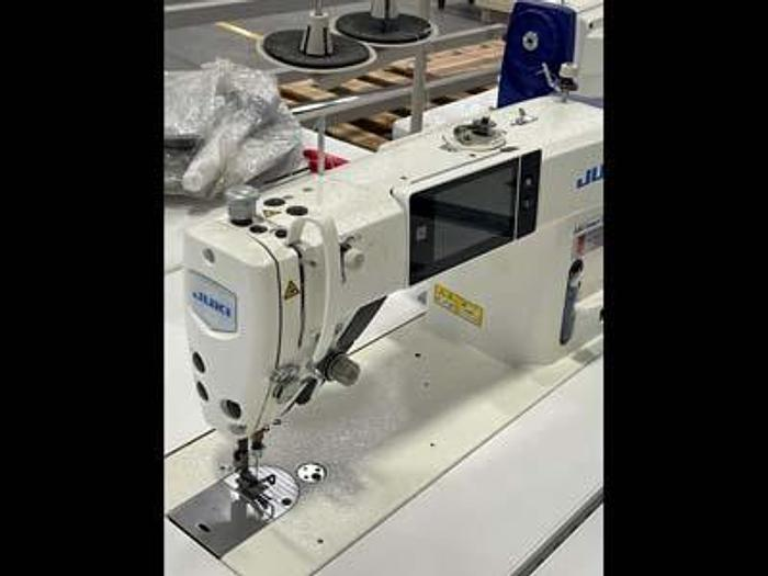 Used 2020 Other DDL-9000C
