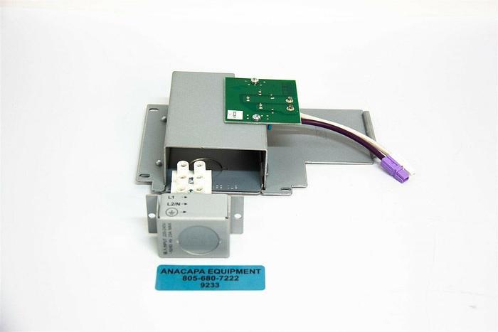 American Power Conversion (APC) Smart-UPS RT 3/5/6KVA 60Hz SURT007 New (9233)K