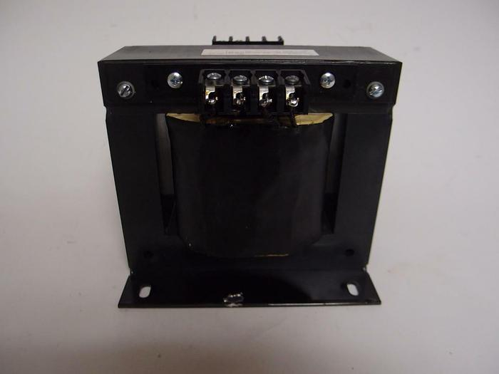 Used SQUARE D 9070T1000D20 Control Transformer 1kVA (3870)
