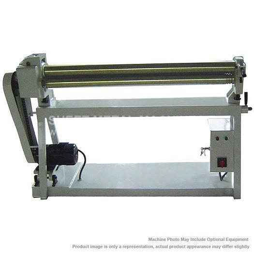 BIRMINGHAM Power Slip Roll X-5016E