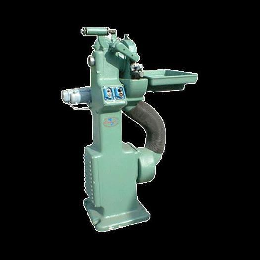 Olimpia - Milling machine