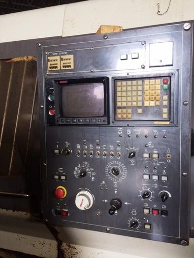 SNK SUT-70
