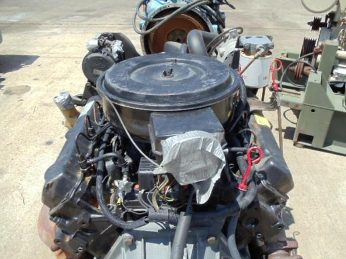 Used Ford 7.3