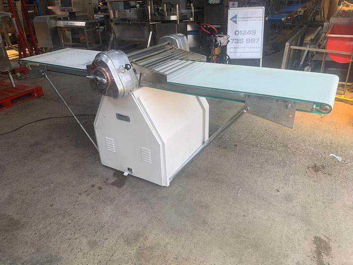Used PASTRY SHEETER
