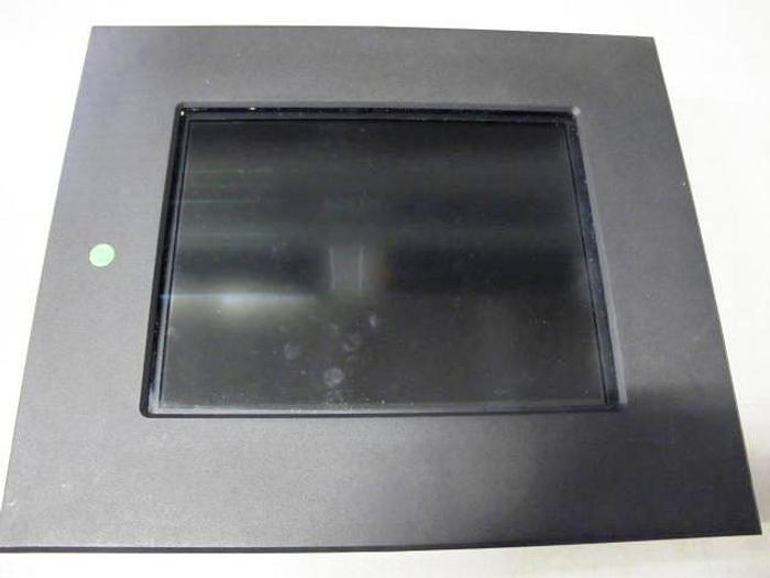 NUM Monitor EF1083-00S1  216 203 520