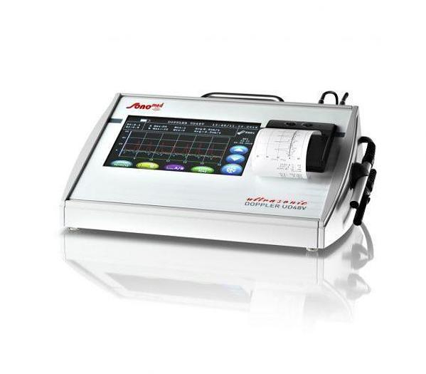 Sonomed Ultraschall-Doppler UD 48V