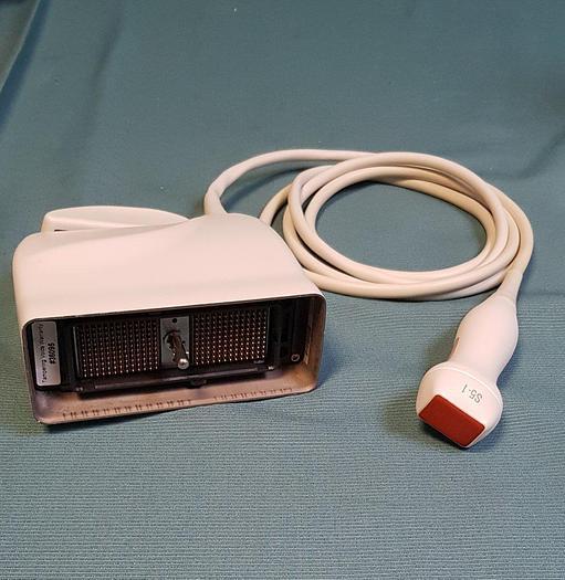 Gebraucht Philips Ultraschall S5-1 Sonde