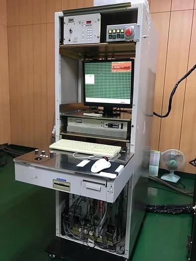 Refurbished Hitachi S8820