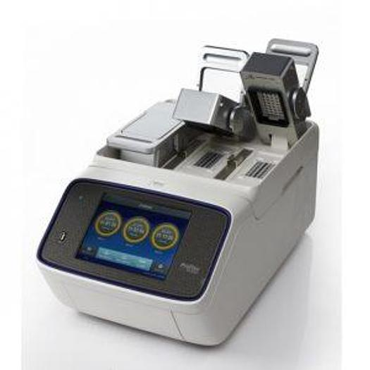 Used Proflex PCR