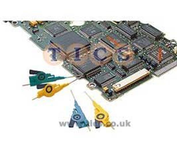 Used Agilent / HP 10467A