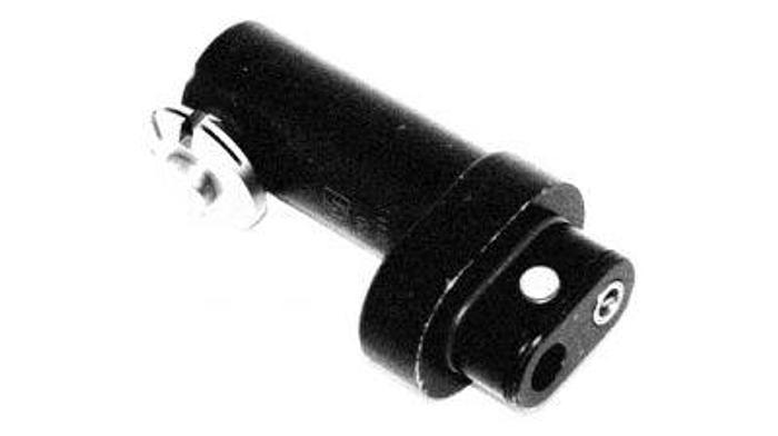 3M Saw Drill Attachment Oscillating for MAXI DRIVER G220