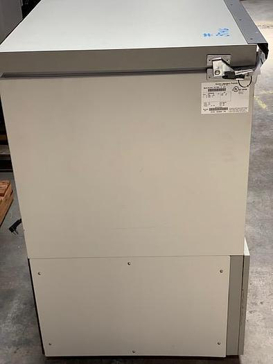 Revco Lab Freezer