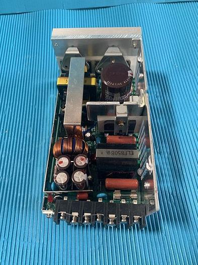 Used sanken switching power supply ssf05300