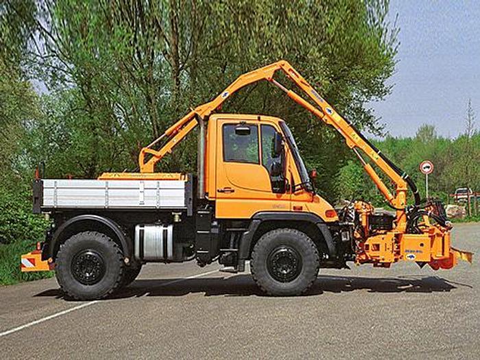MKM 700
