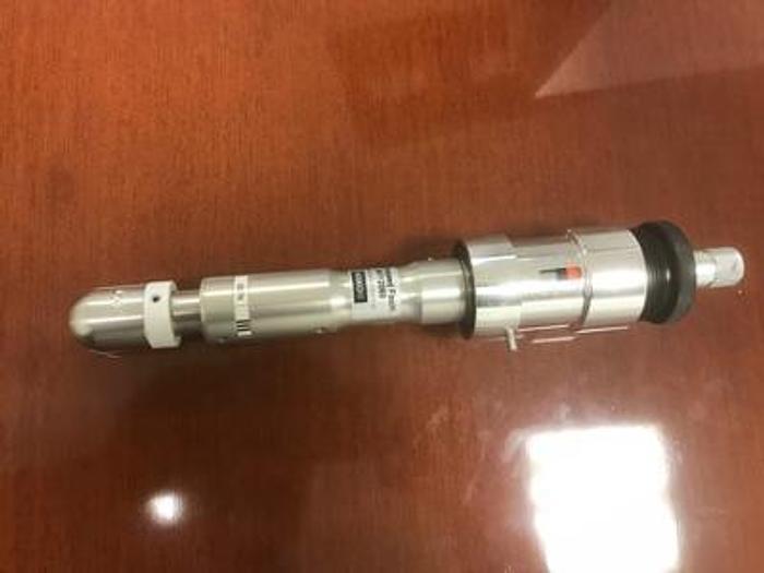 Used Esko Kongsberg XL CorruSpeed Tool (New)